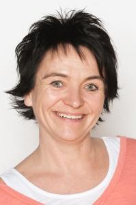 Michaela Baumann