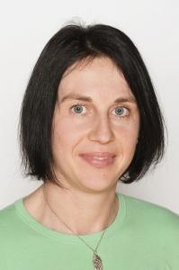 Tatjana Lezzi