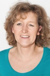 Elisabeth Tristram