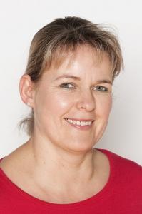 Anita Bleher