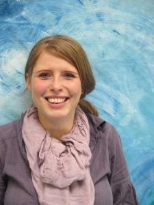 Dorothee Hilsenbeck- Bonigut