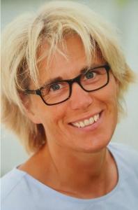Gabi Schnabel