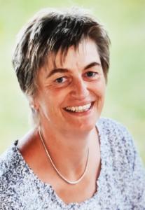 Johanna Schmutz